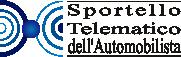 Sportello Telematico dell'Automobilista